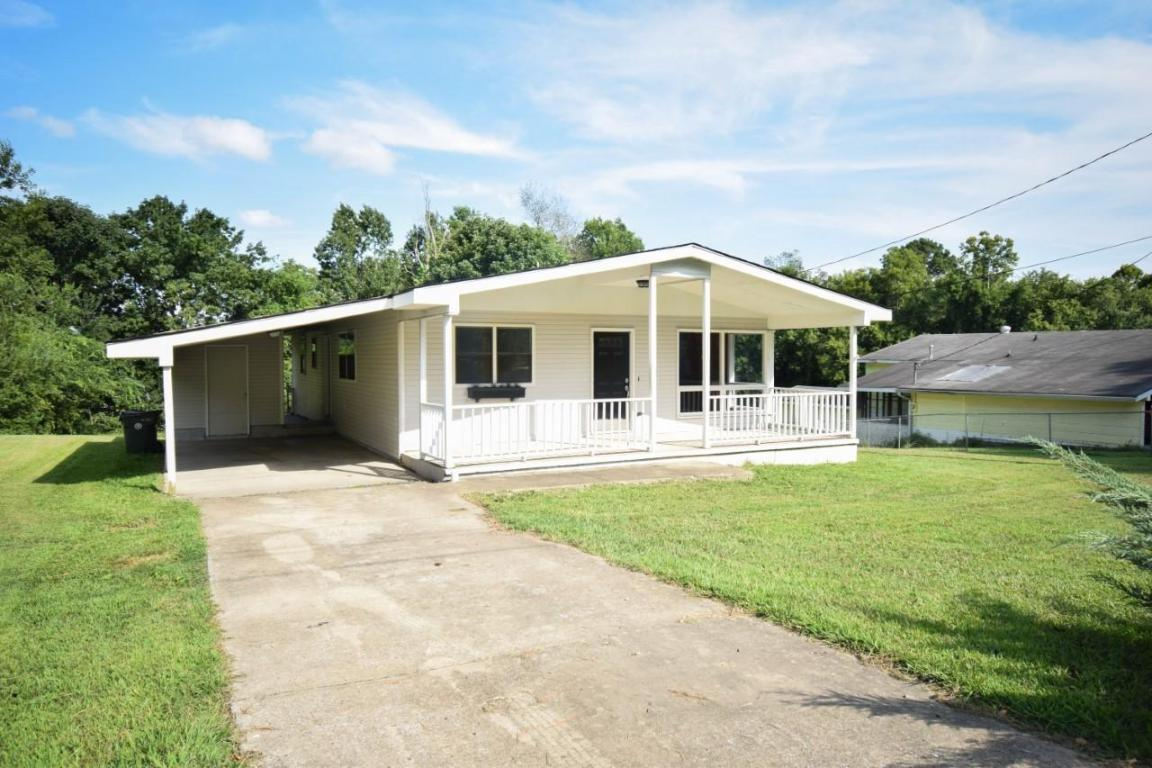 1934 Barrett Dr, Fort Oglethorpe, GA 30742