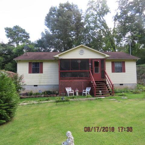 167 Campbell St, Rossville, GA 30741