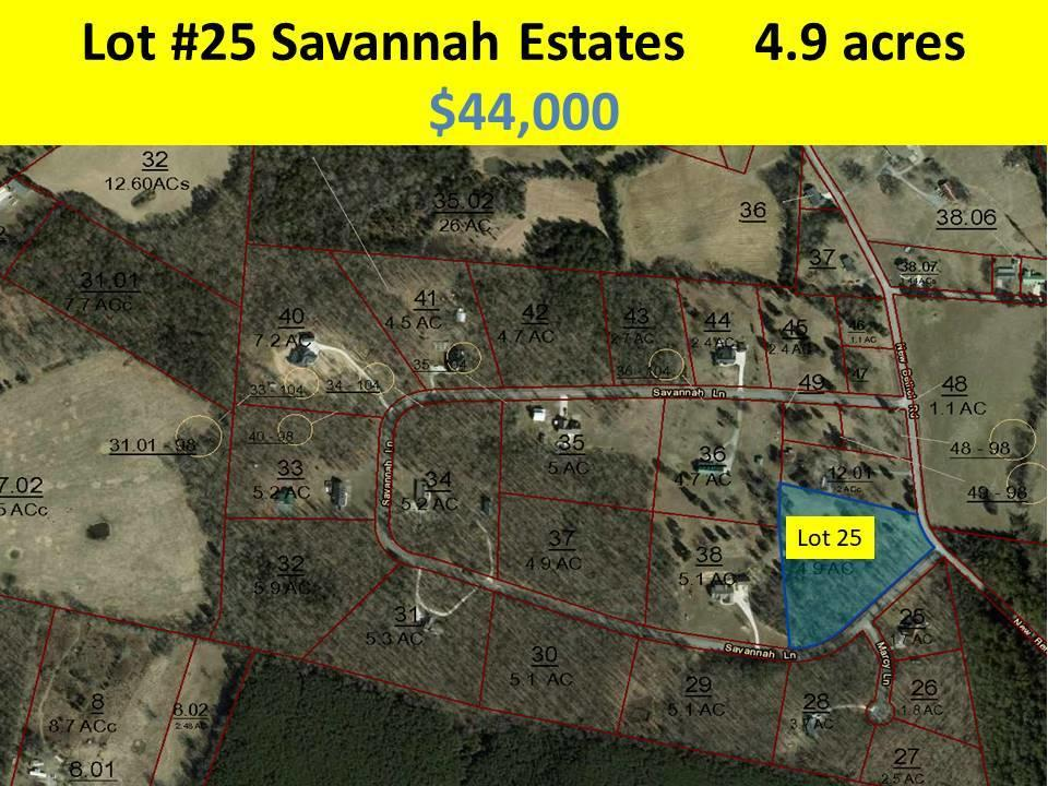 919 Savannah Ln, Dayton, TN 37321