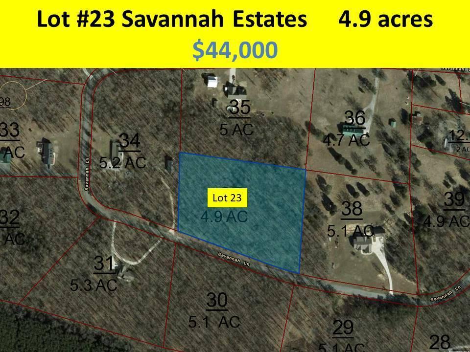 689 Savannah Ln, Dayton, TN 37321