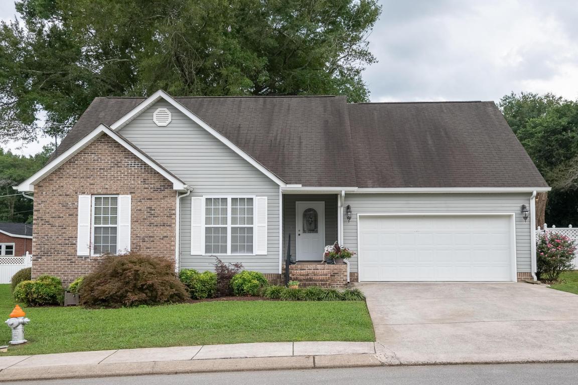 103 Dogwood Tr, Chickamauga, GA 30707