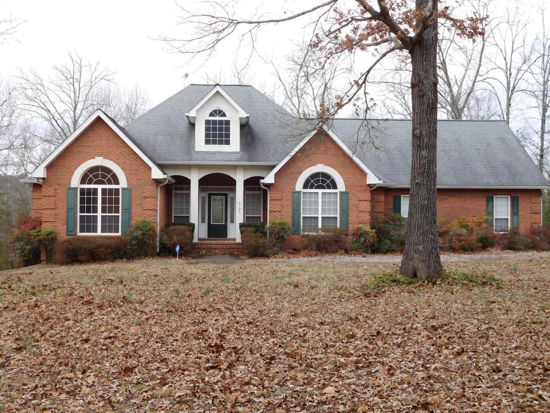 6721 Country Oaks Ln, Hixson, TN 37343