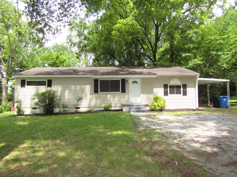 6103 Vance Rd, Chattanooga, TN 37421