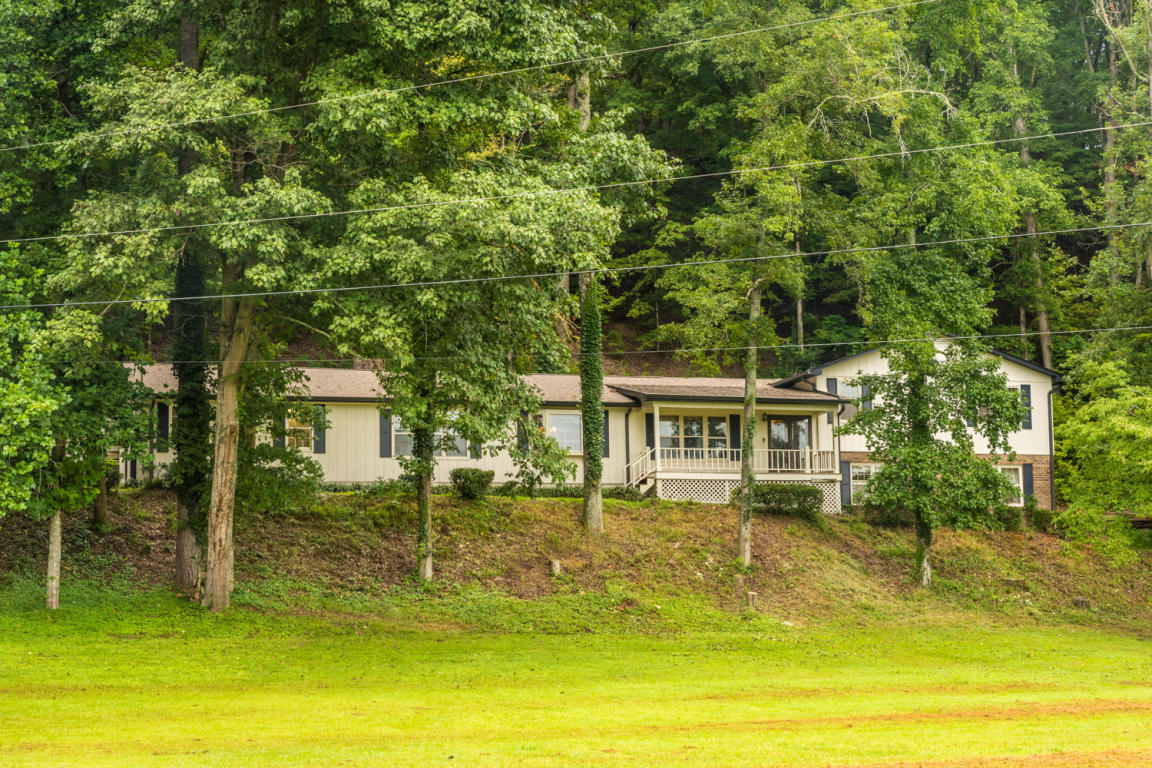 6159 Nw Georgetown Road Rd, Cleveland, TN 37312