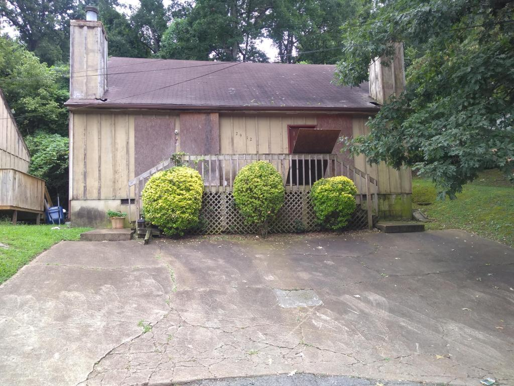 2912 15th Ave, Chattanooga, TN 37407