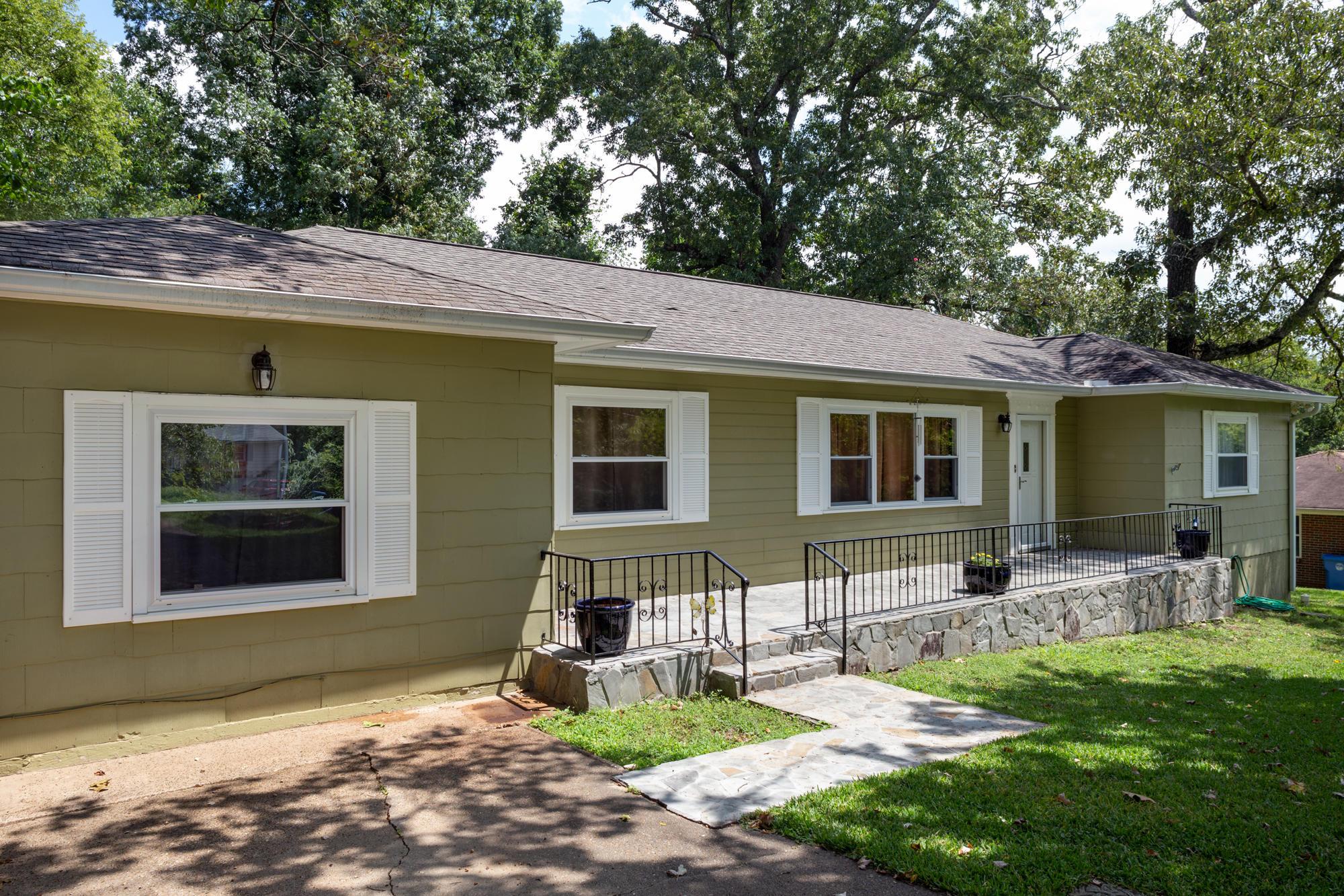 959 Lawson St, Chattanooga, TN 37415
