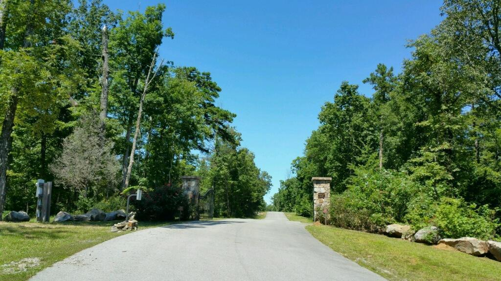 0 Stoneclift Dr 23, South Pittsburg, TN 37380