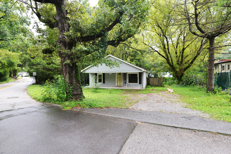 104 Glendale Dr, Chattanooga, TN 37405
