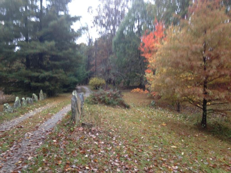 87 Fox Trail Rd, Rising Fawn, GA 30738