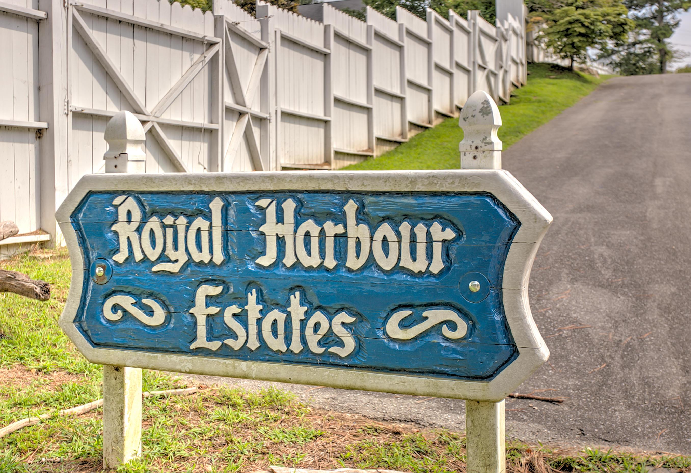 7516 Royal Harbour Cir, Ooltewah, TN 37363