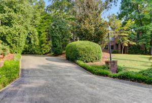 161 Youngs Creek Way, Kingston, TN 37763