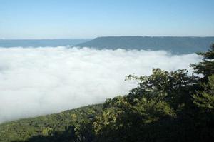 5 Tatum Overlook, Cloudland, GA 30731