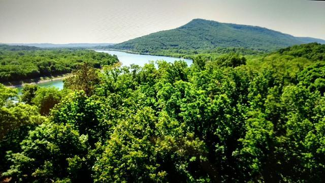 3037 Waterfront Ct, Chattanooga, TN 37419