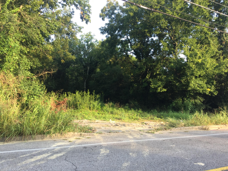 2169 W Shepherd Rd, Chattanooga, TN 37421