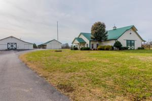 12568 Birchwood Pike, Harrison, TN 37341