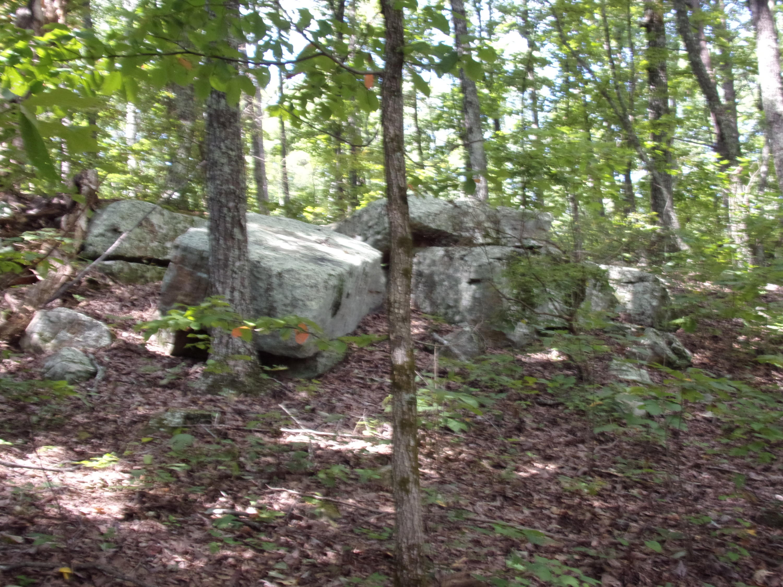 15 Overview Rd, Crossville, TN 38571