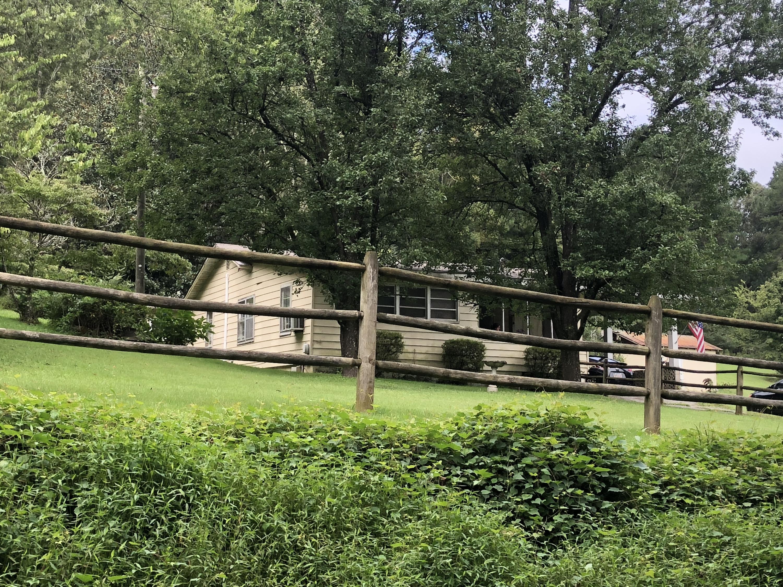 1372 Lytle Rd, Chickamauga, GA 30707