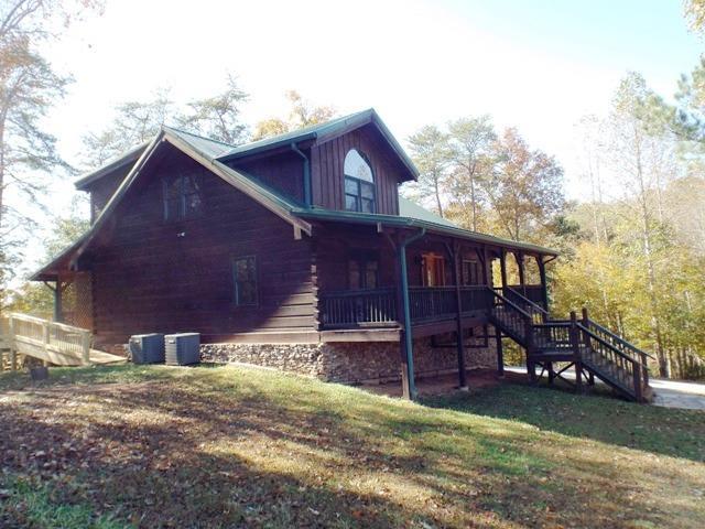 222 Rivers Edge Ln, Benton, TN 37307