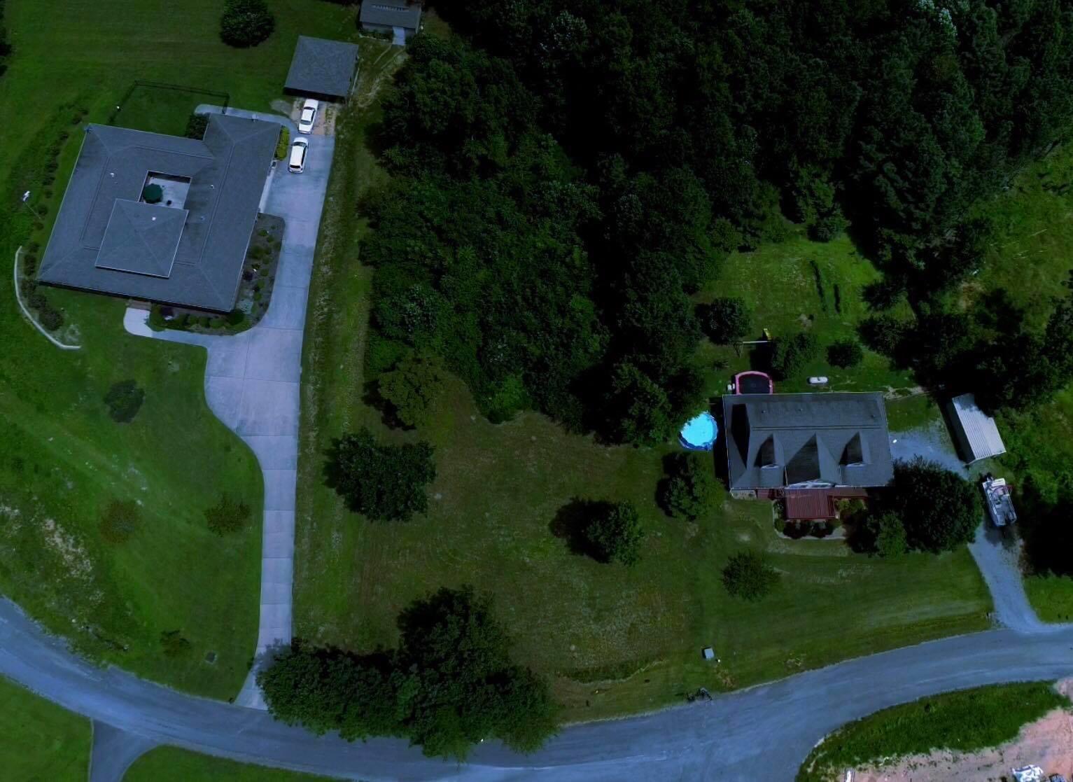 Lot 36 Riverview Ct, Birchwood, TN 37308