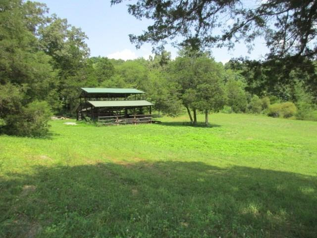 Tbd Old Spencer Rd, Pikeville, TN 37367
