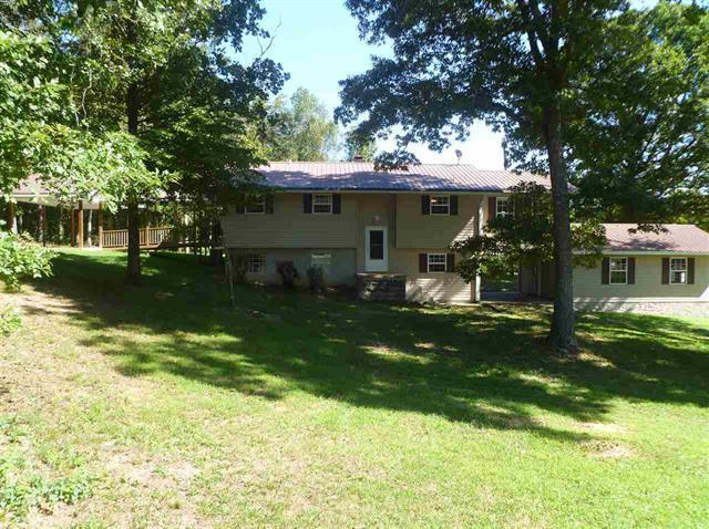 7601 Gamble Rd, Georgetown, TN 37336