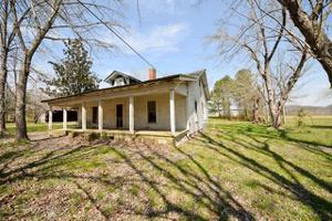 2008 Nw Pone Rd, Georgetown, TN 37336