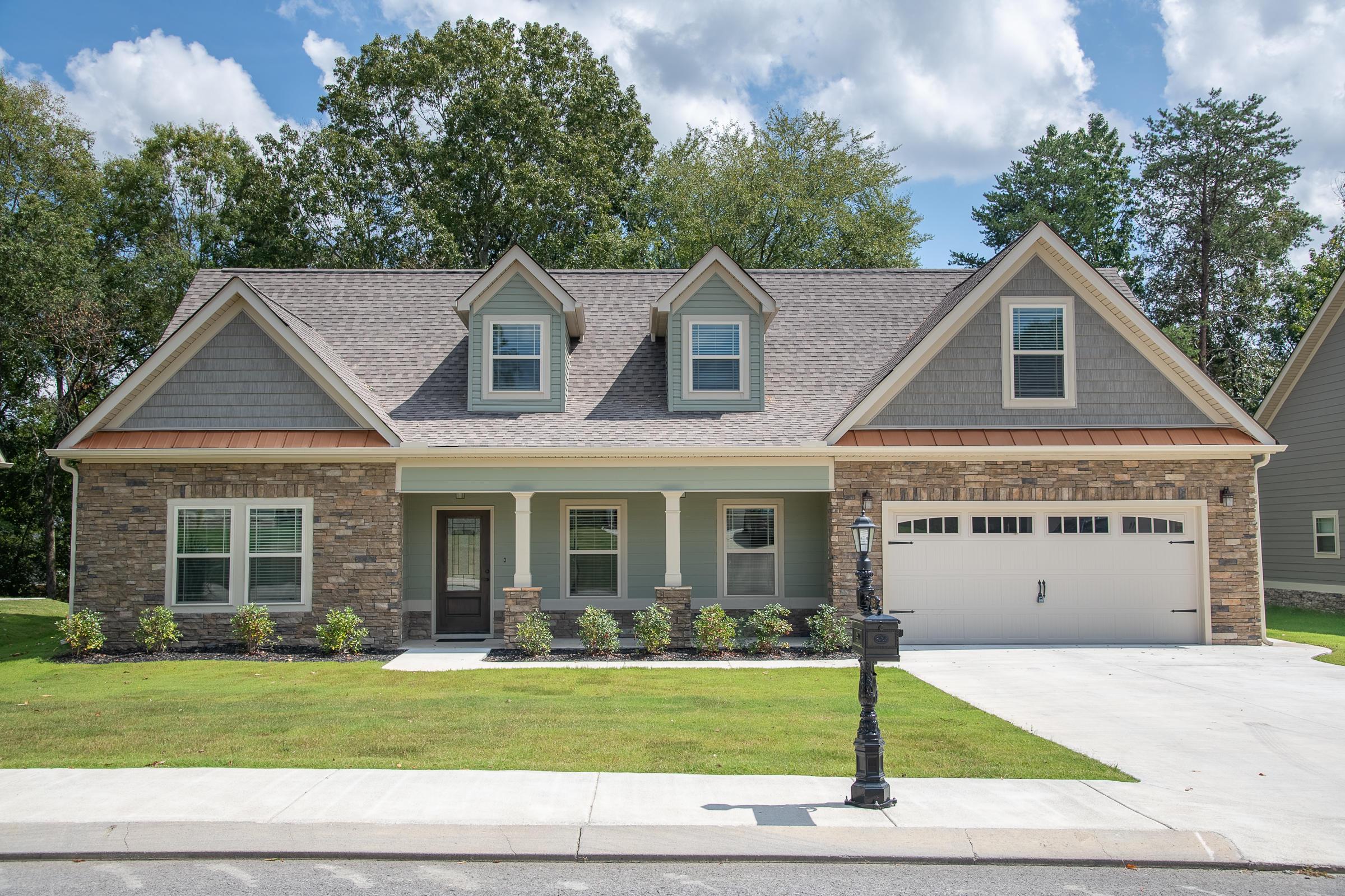 625 Live Oak Rd, Ringgold, GA 30736