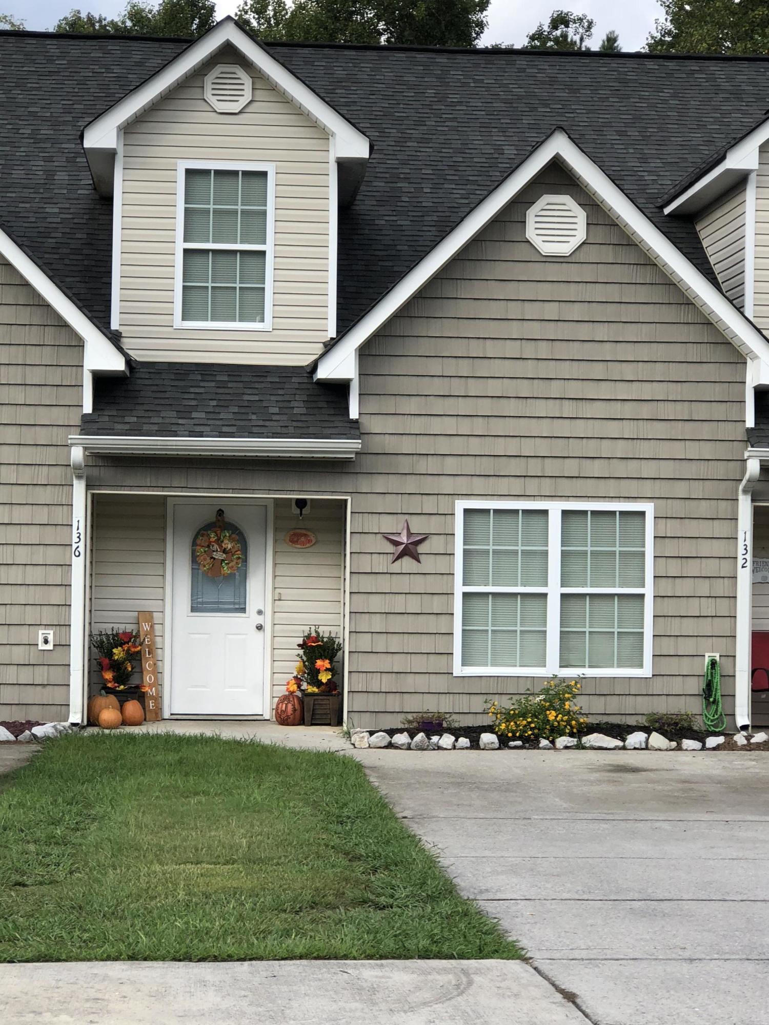 62 Brown Estates, Lafayette, GA 30728