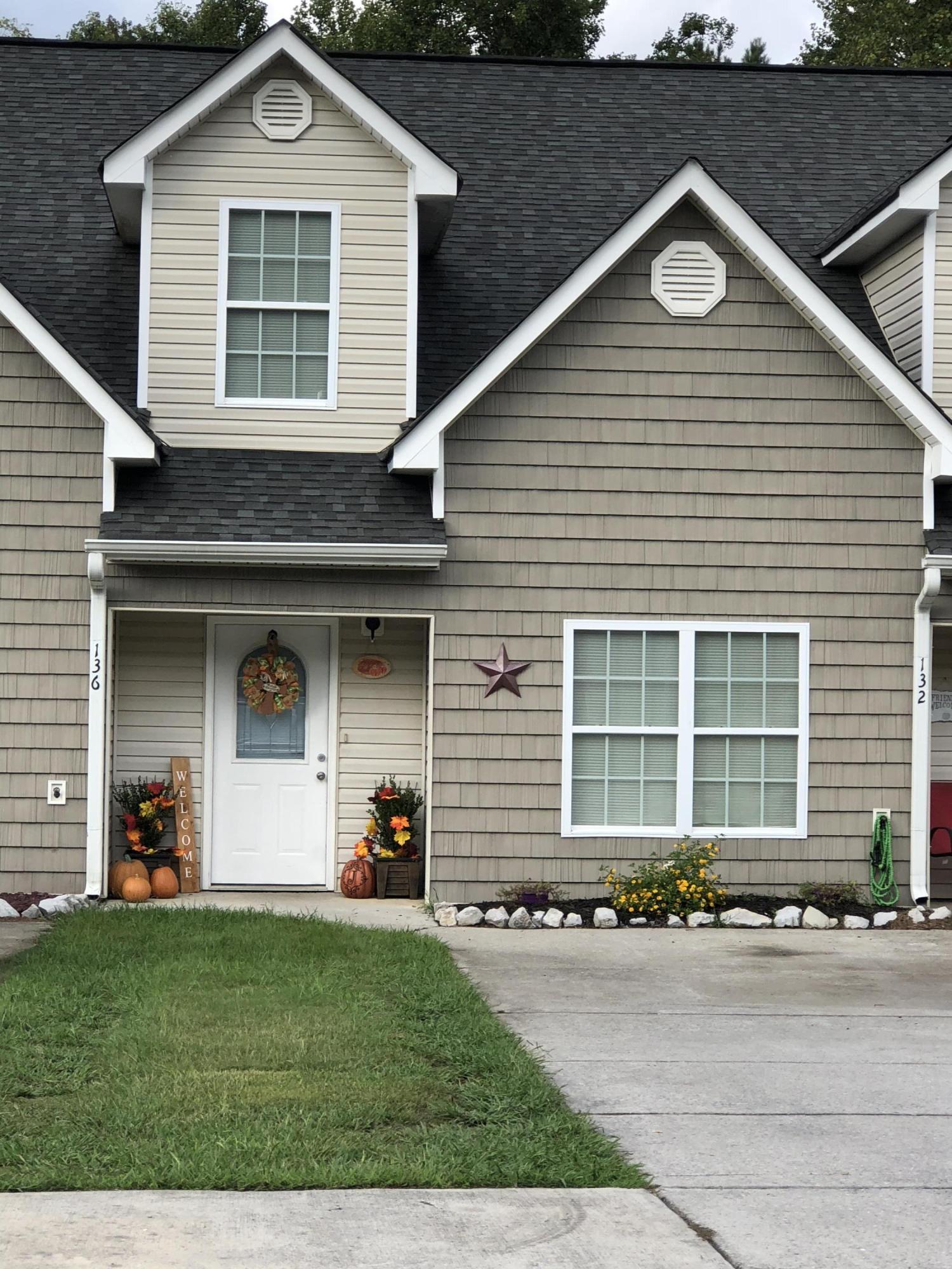 64 Brown Estates, Lafayette, GA 30728