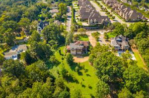 1117 E Dallas Rd, Chattanooga, TN 37405
