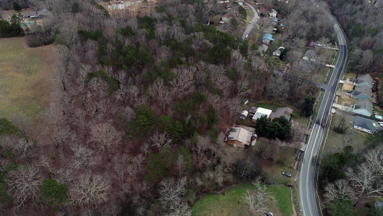 9009 Standifer Gap Rd, Chattanooga, TN 37421