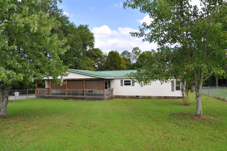 607 Pine Grove Rd, Ringgold, GA 30736