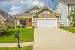5490 Bungalow Cir, Hixson, TN 37343