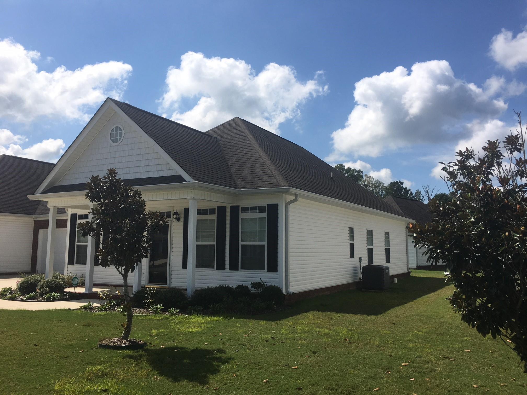 405 Heritage Dr, Chickamauga, GA 30707