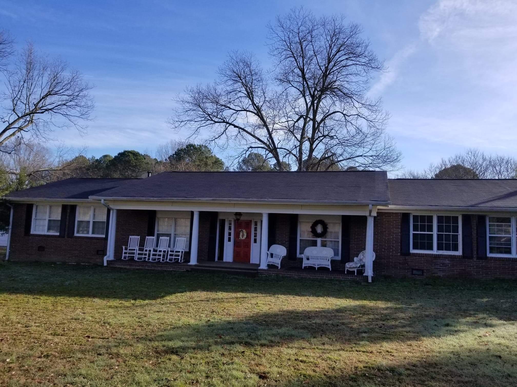 71 Cedar Dr, Summerville, GA 30747