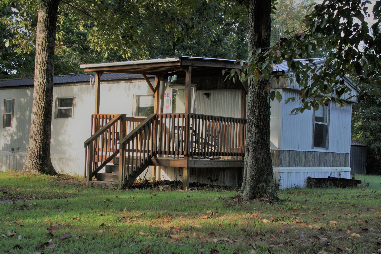 115 County Road 698, Flat Rock, AL 35966