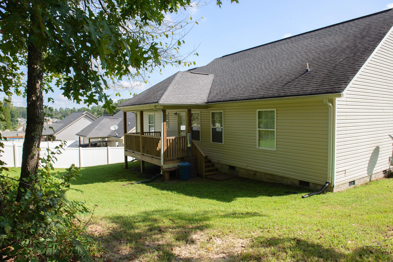 43 Southern Dr, Ringgold, GA 30736
