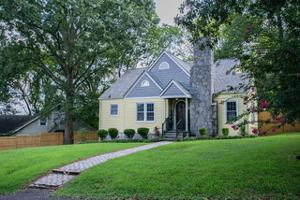 3712 Wiley Ave, Chattanooga, TN 37412