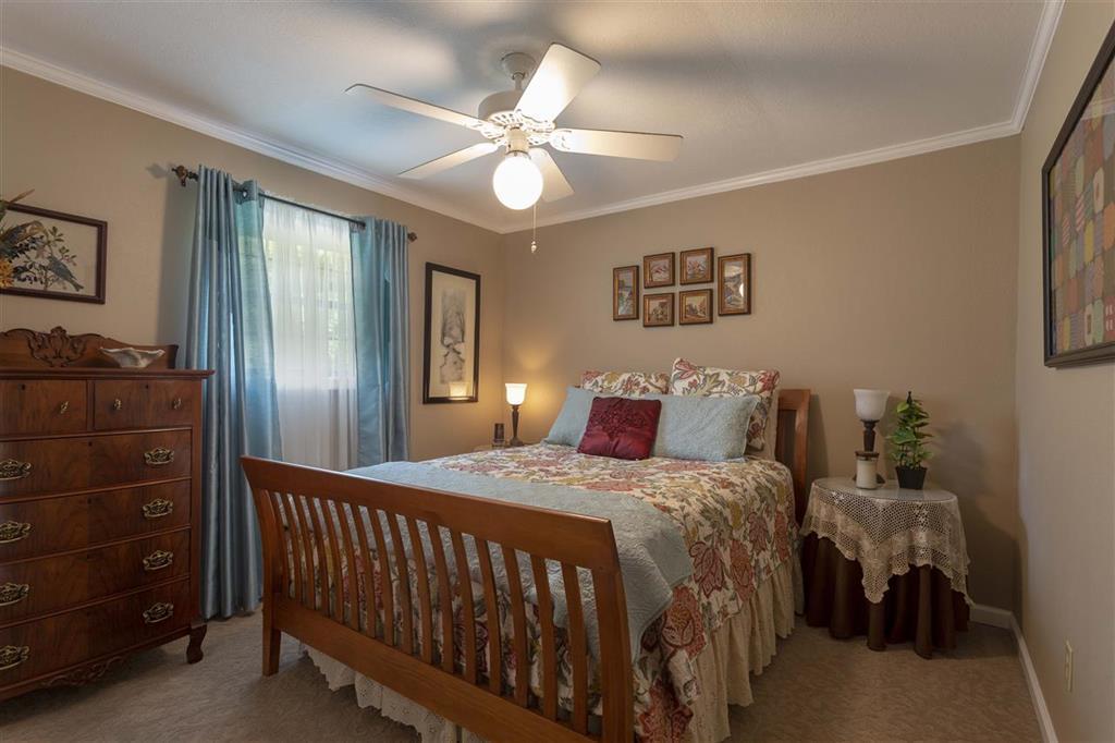 266 Amy Tr, Spring City, TN 37381