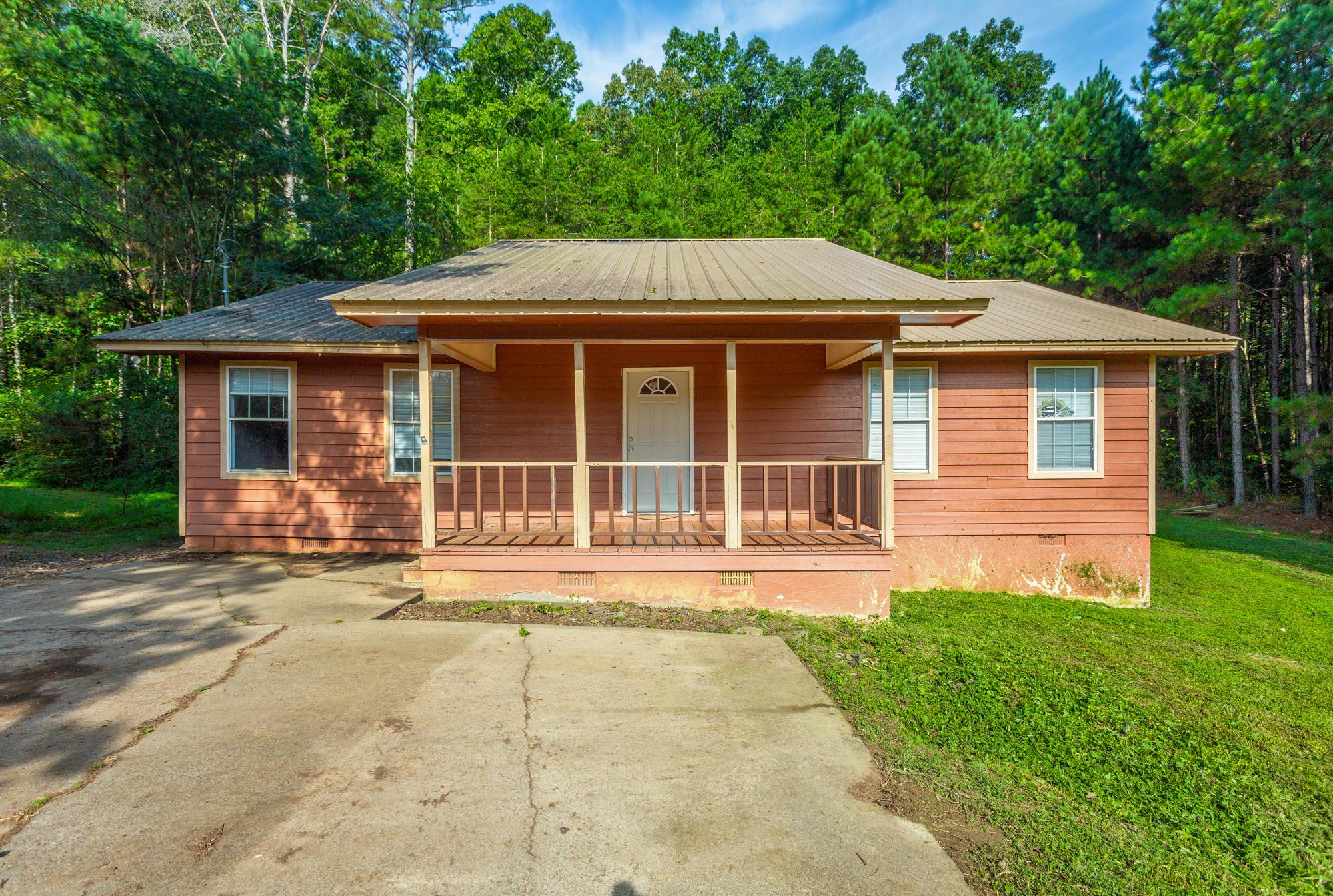 572 Houston Valley Rd, Ringgold, GA 30736