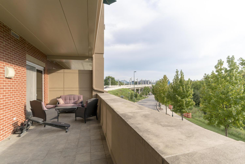 4 Cherokee Blvd, Chattanooga, TN 37405