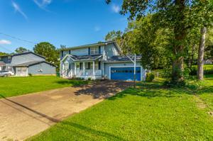 4911 Northwind Dr, Chattanooga, TN 37416