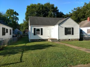 2210 Chamberlain Ave, Chattanooga, TN 37404