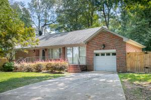 1935 Hixson Pike, Chattanooga, TN 37405