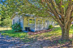 1645 Peavine Rd, Rock Spring, GA 30739