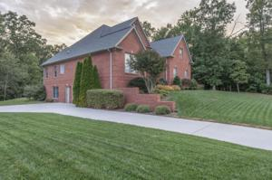 13272 Emerald Bay Dr, Soddy Daisy, TN 37379