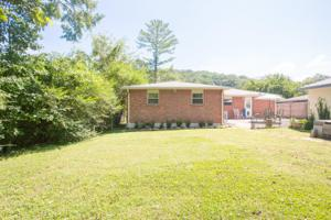 1129 Browns Ferry Rd, Chattanooga, TN 37419