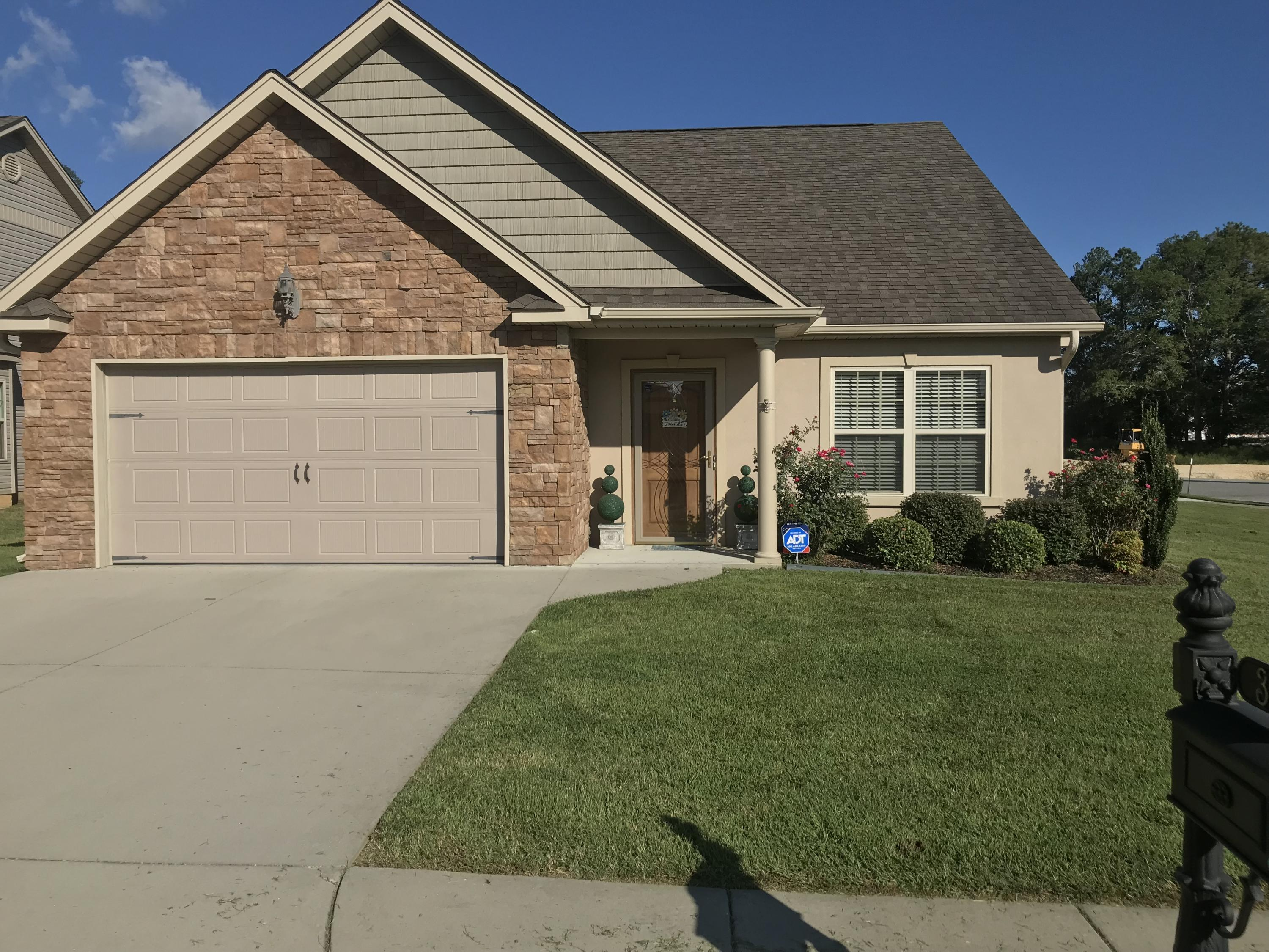 35 Sunset Cove Dr, Rossville, GA 30741