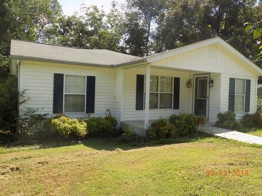 378 Alabama Ave, Sequatchie, TN 37374