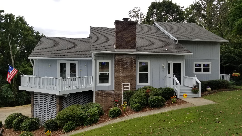 1706 Colonial Way Cir, Hixson, TN 37343